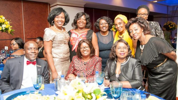 Partnership Between PsycHealth and Stanbic Bank Launched