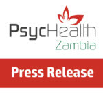 Press Release: PsycHealth Zambia on Increasing Suicide Rates in Zambia